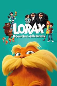 copertina film Lorax+-+Il+guardiano+della+foresta 2012