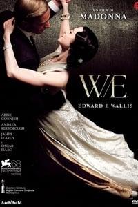 copertina film W.E.+-+Edward+e+Wallis 2011