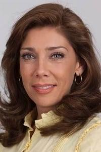 Cynthia Klitbo