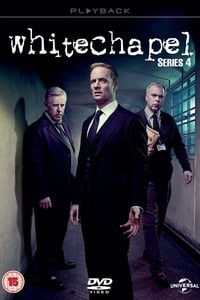 Whitechapel S04E02