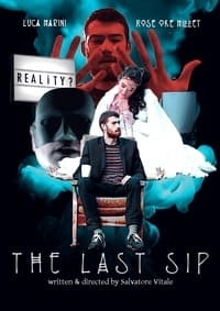 The Last Sip