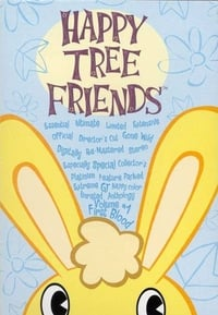 Happy Tree Friends S01E32