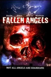 Fallen Angels (2007)
