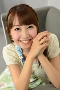 Imaya Minami