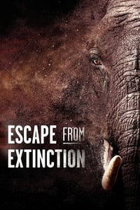 Escape from Extinction