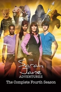 The Sarah Jane Adventures S04E07