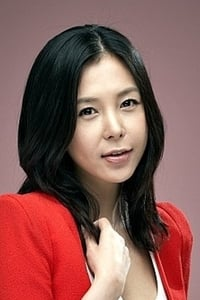 Yoon Jae
