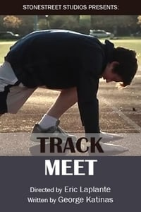 The Track Meet