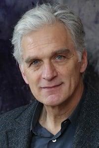 Walter Sittler