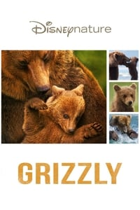 Grizzly(2014)