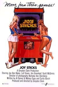 copertina film Porci+con+le+ragazze 1983