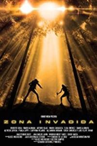 Zona Invadida (2014)