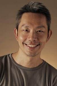 Marcus Mok