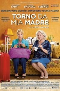 copertina film Torno+da+mia+madre 2016