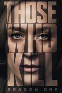 Those Who Kill S01E08