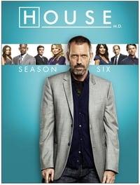 House S06E13