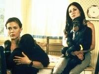 Charmed S02E20