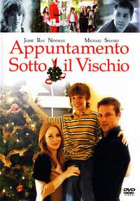 copertina film Appuntamento+sotto+il+vischio 2006