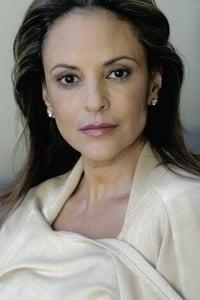 Ruth Zalduondo