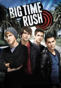 Big Time Rush S02E07