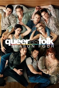 Queer As Folk S04E05