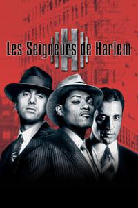 Les seigneurs de Harlem (1997)