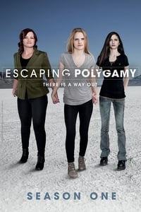 Escaping Polygamy S01E04