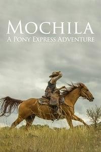 Mochila: A Pony Express Adventure