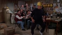 The King of Queens S05E18