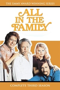 All in the Family S03E14