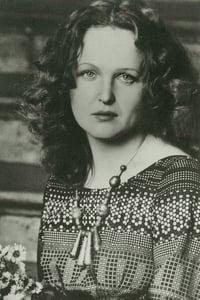 Yelena Solovey