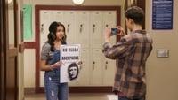 Mr. Iglesias Season 1 Episode 3