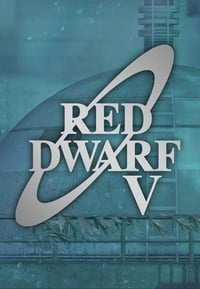 Red Dwarf S05E02