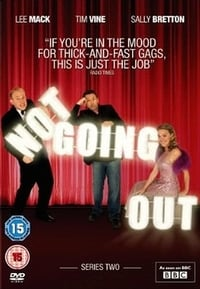 Not Going Out S02E02