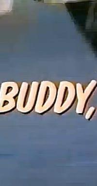 Run, Buddy, Run (1966)