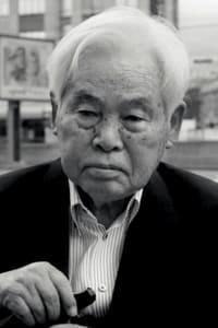 Kaneto Shindō
