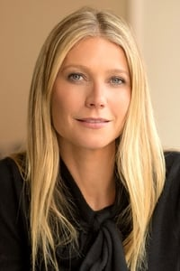 Gwyneth Paltrow isPepper Potts