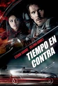 Tiempo en Contra (2013)