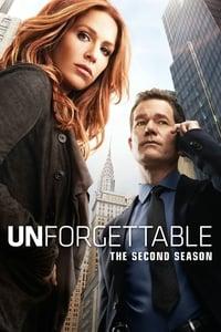 Unforgettable S02E12