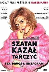 Szatan kazał tańczyć (2017)