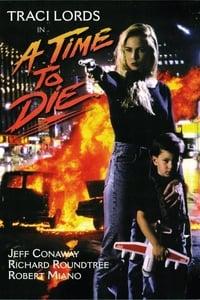 copertina film A+Time+to+Die 1991