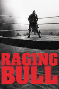 Raging Bull