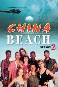 S02 - (1988)