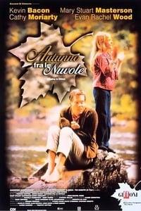 copertina film Un+autunno+fra+le+nuvole 1997
