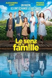 Le sens de la famille(2021)