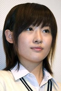 Aki Maeda
