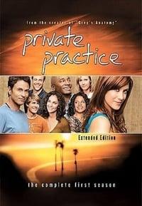 Private Practice S01E07