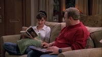 The King of Queens S01E08