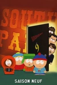 S09 - (2005)