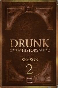Drunk History S02E04